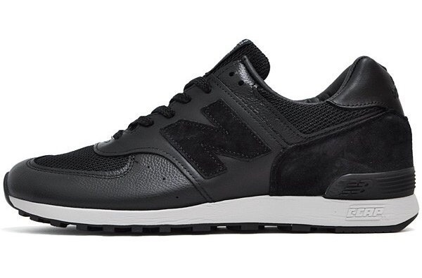 NB M997 (MADE IN USA) STYLE!★!_d0152280_21253528.jpg
