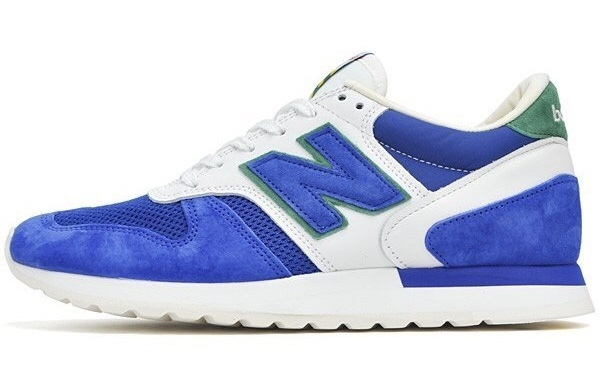 NB M997 (MADE IN USA) STYLE!★!_d0152280_21254455.jpg