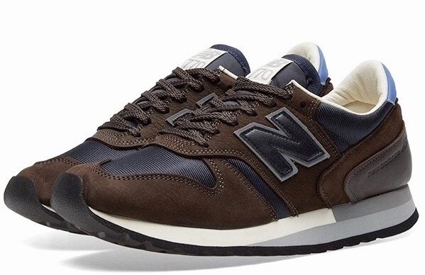 NB M997 (MADE IN USA) STYLE!★!_d0152280_21260281.jpg