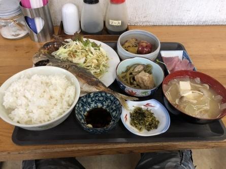 9/7 店長日記_e0173381_17221055.jpg