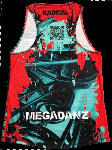アルゼンチウェア 2018Autumn 販売のお知らせ!_e0137386_10471150.png