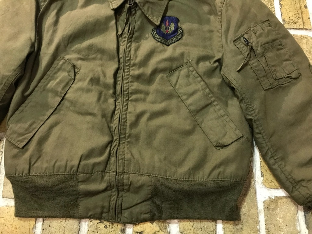 神戸店9/8(土)Superior入荷! #10 US.Military Item Part2!!!_c0078587_19103467.jpg