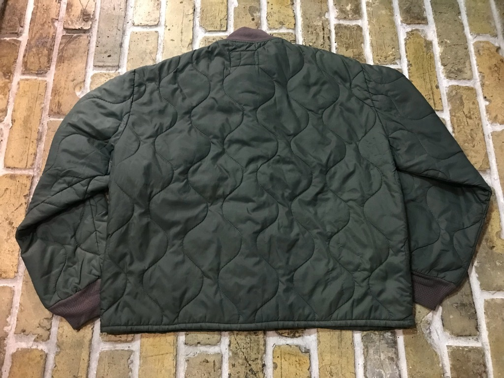 神戸店9/8(土)Superior入荷! #10 US.Military Item Part2!!!_c0078587_19533034.jpg