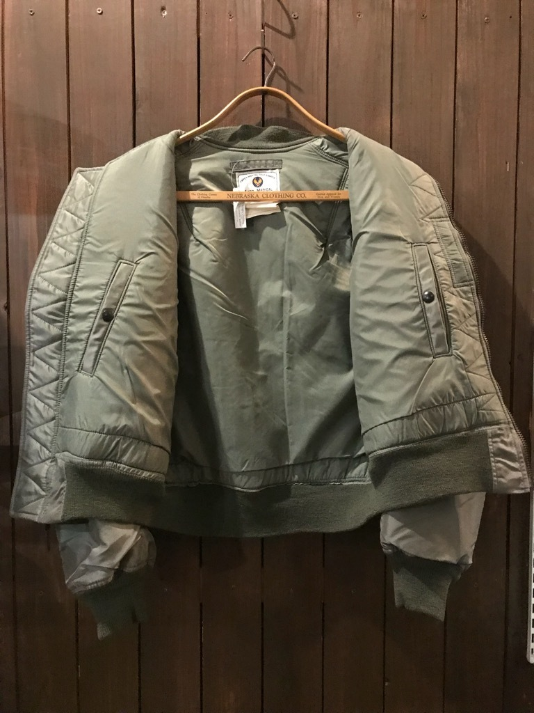 神戸店9/8(土)Superior入荷! #10 US.Military Item Part2!!!_c0078587_22265652.jpg