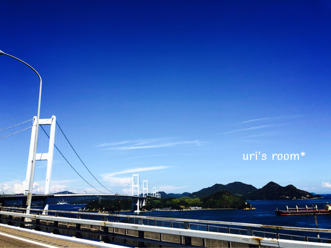 しまなみ海道〜広島グルメ旅行記!_a0341288_20430084.jpg