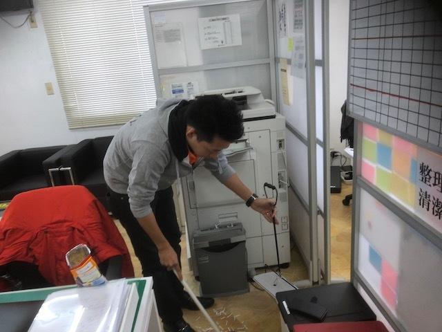 9月8日 トミーアウトレットブログ☆通常営業再開です!!ハイエースD社様納車!!_b0127002_18380600.jpg