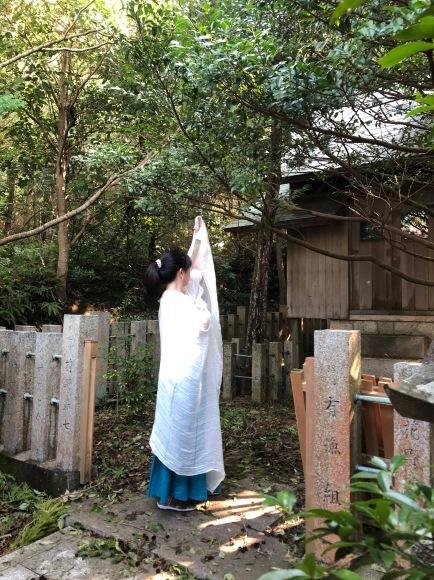 11/4京都ライトワークツアー開催のご案内_a0167003_23282474.jpg