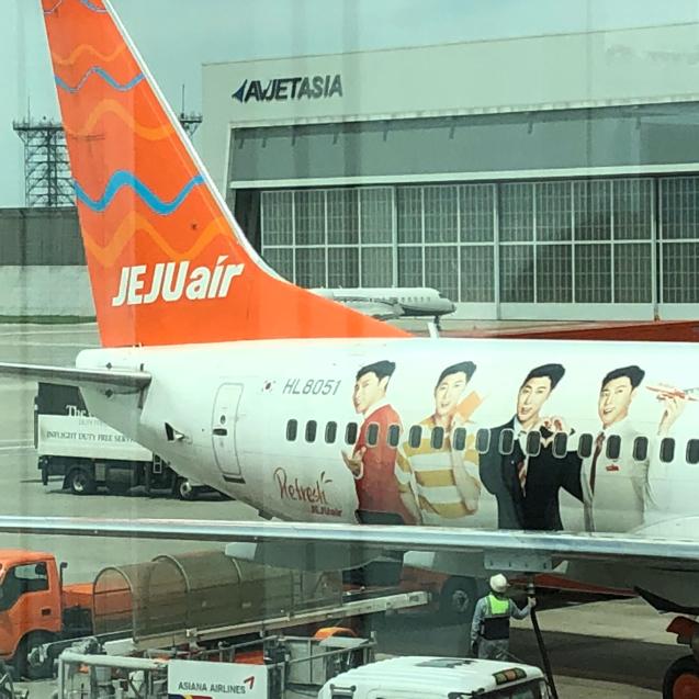 18年8月末ソウル10☆久々に飛行機遅延で完結_d0285416_07230405.jpg