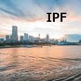IPFにおけるCATスコアはSGRQや生理学的パラメータと相関する_e0156318_10574046.jpg