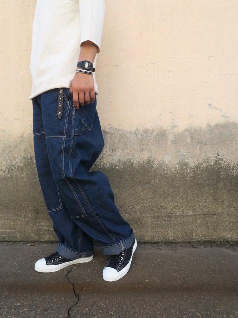 from…OKAYAMA★_e0169535_13225713.jpg