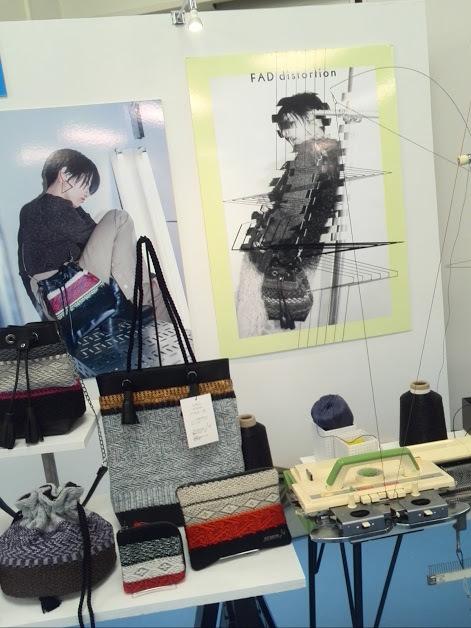 アパレル最大の展示会【rooms37】を見て来ました^^_f0340942_22530665.jpg