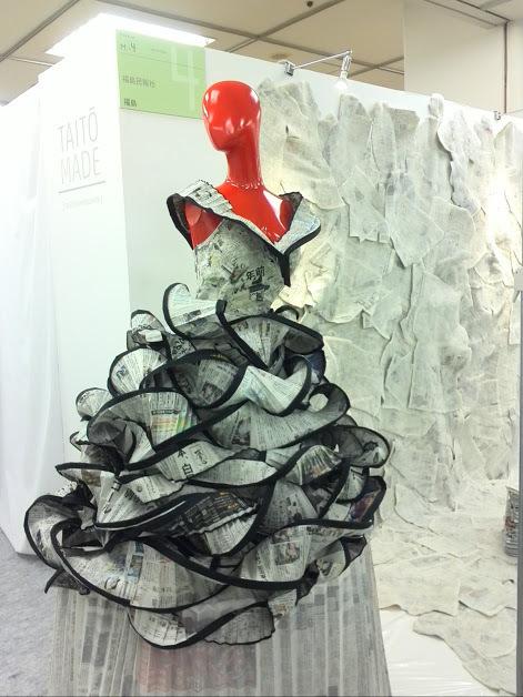 アパレル最大の展示会【rooms37】を見て来ました^^_f0340942_23224696.jpg