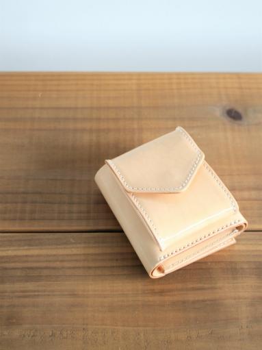 Hender Scheme natural patent leather series_b0139281_1555895.jpg