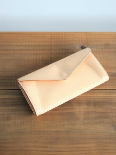 Hender Scheme natural patent leather series_b0139281_157429.jpg