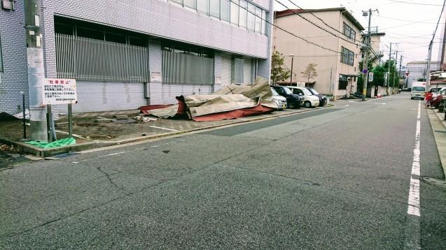 台風被害と火災保険_e0167593_22255151.jpg