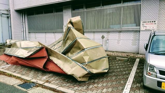 台風被害と火災保険_e0167593_22263250.jpg