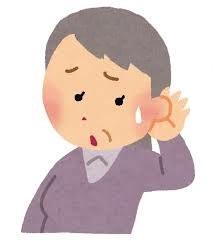 低音難聴・・・耳管狭窄症_e0097212_18355881.jpg