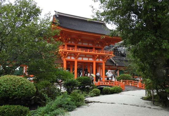 烏相撲 上賀茂神社_e0048413_16513988.jpg