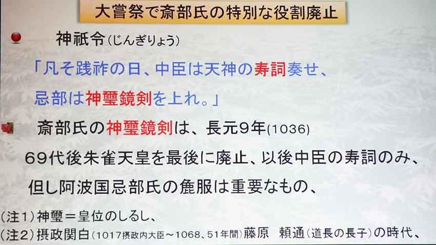 d0058941_19370475.jpg