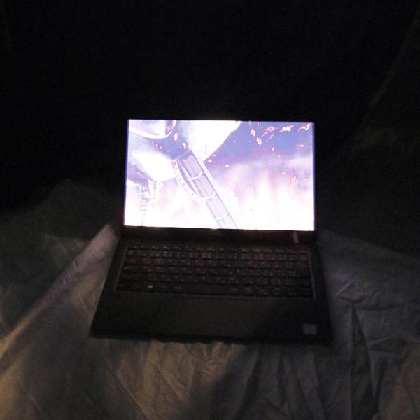 自宅のベランダ映画祭で『未来少年コナン』を一気見_c0060143_17461333.jpg