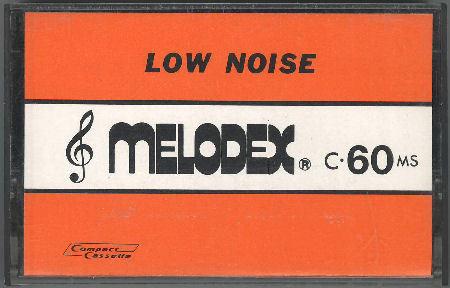 MELODEX LN_f0232256_15541340.jpg