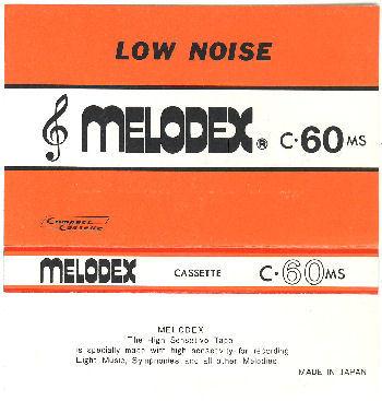 MELODEX LN_f0232256_15544795.jpg