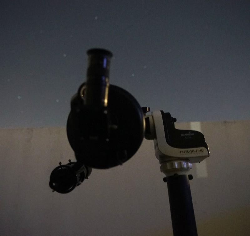 AZ-GTiで遊ぶ(2)搭載可能な鏡筒の見分け方_a0095470_20562346.jpg