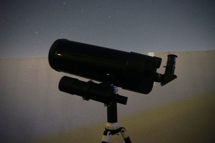 AZ-GTiで遊ぶ(2)搭載可能な鏡筒の見分け方_a0095470_21124098.jpg