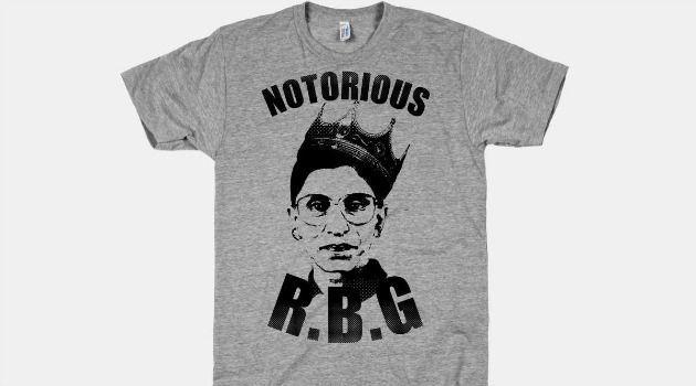 The Notorious RBG (ルース・ベイダー・ギンズバーグ)_e0350971_21061935.jpg