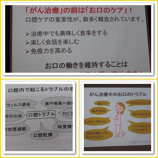 b0364186_13361059.jpg