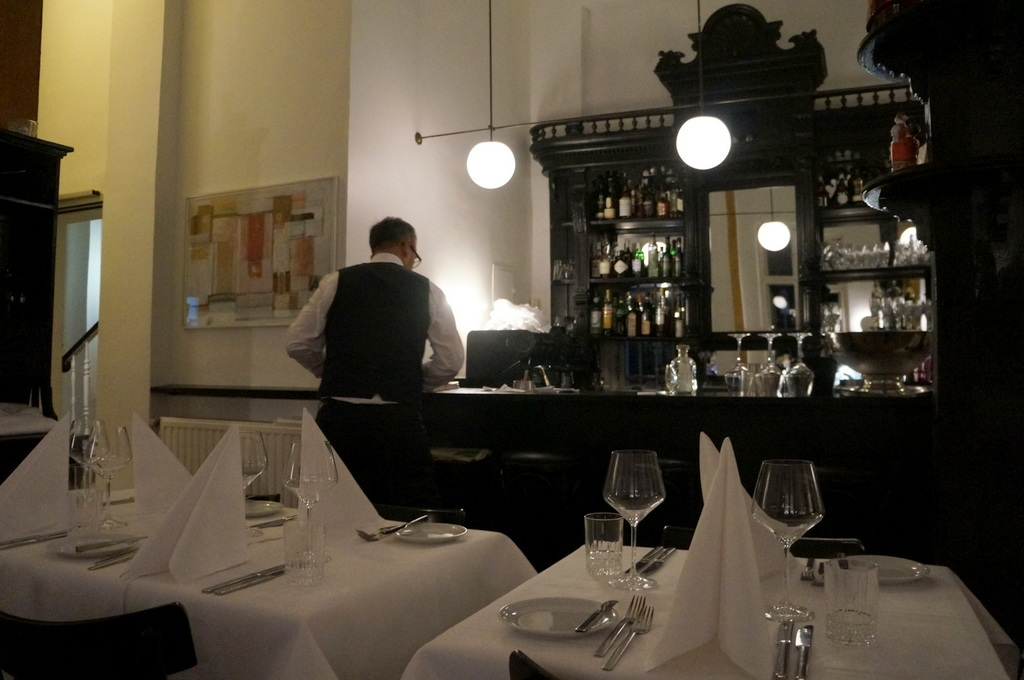 ベルリンで晩餐_c0180686_18233060.jpg