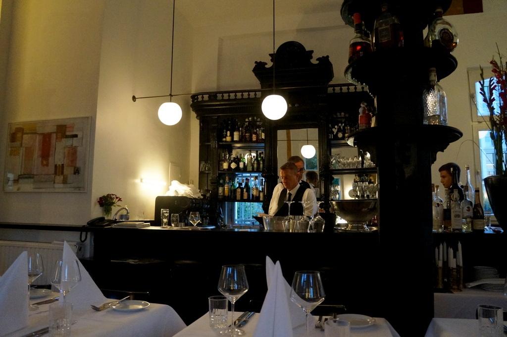 ベルリンで晩餐_c0180686_18240960.jpg