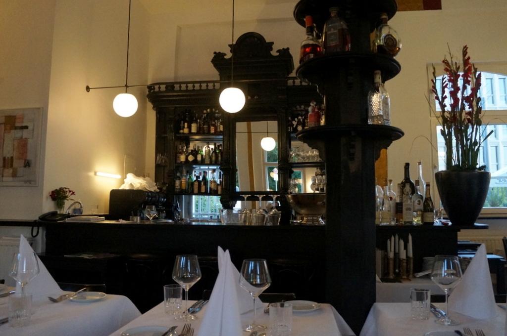 ベルリンで晩餐_c0180686_18244423.jpg