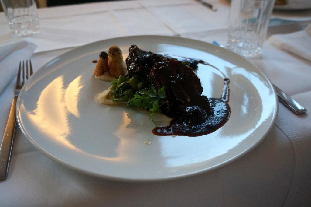 ベルリンで晩餐_c0180686_18252299.jpg