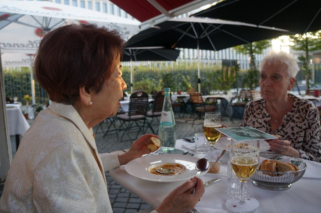 ベルリンで晩餐_c0180686_18255645.jpg