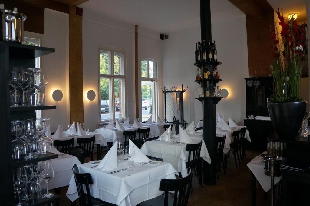 ベルリンで晩餐_c0180686_18262671.jpg
