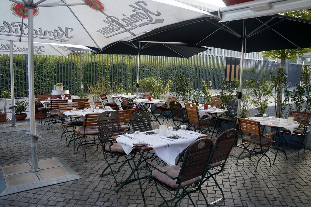 ベルリンで晩餐_c0180686_18264543.jpg