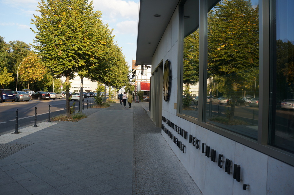 ベルリンで晩餐_c0180686_18271237.jpg