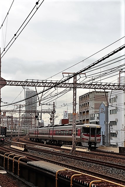 藤田八束の鉄道写真@神戸の街を世界に輝く観光都市にする・・・そんな街づくりとはどんな神戸①_d0181492_20490644.jpg