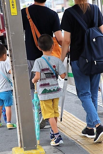 藤田八束の鉄道写真@神戸の街を世界に輝く観光都市にする・・・そんな街づくりとはどんな神戸①_d0181492_20491441.jpg
