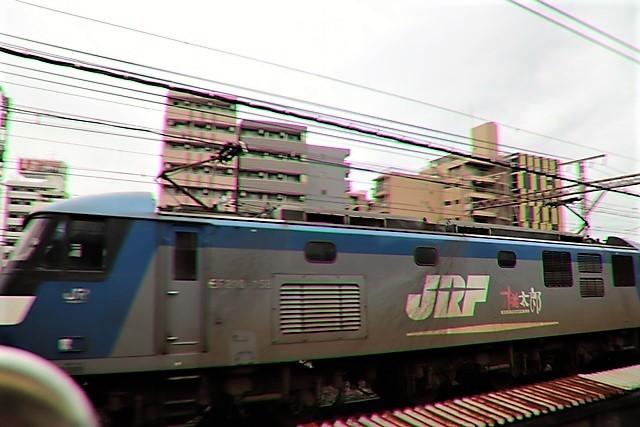 藤田八束の鉄道写真@神戸の街を世界に輝く観光都市にする・・・そんな街づくりとはどんな神戸①_d0181492_20493224.jpg