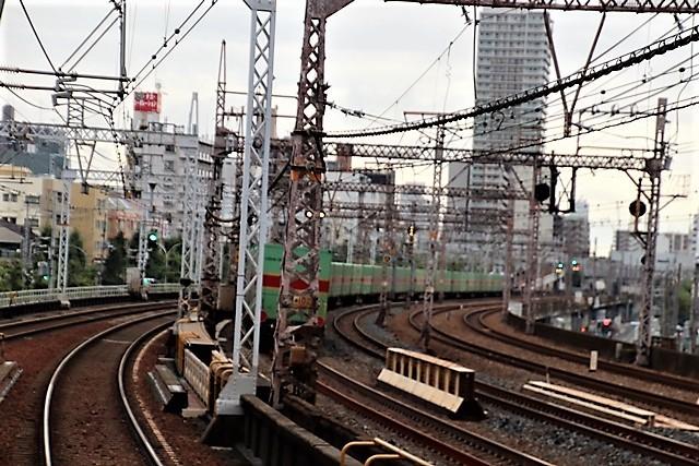 藤田八束の鉄道写真@神戸の街を世界に輝く観光都市にする・・・そんな街づくりとはどんな神戸①_d0181492_20494300.jpg