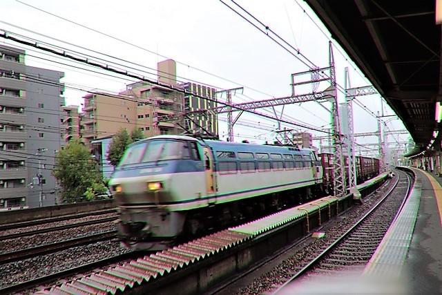 藤田八束の鉄道写真@神戸の街を世界に輝く観光都市にする・・・そんな街づくりとはどんな神戸①_d0181492_20495295.jpg