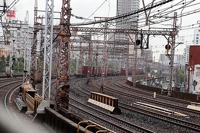 藤田八束の鉄道写真@神戸の街を世界に輝く観光都市にする・・・そんな街づくりとはどんな神戸①_d0181492_20500426.jpg