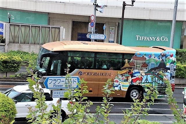 藤田八束の鉄道写真@神戸の街を世界に輝く観光都市にする・・・そんな街づくりとはどんな神戸①_d0181492_20523223.jpg