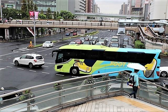 藤田八束の鉄道写真@神戸の街を世界に輝く観光都市にする・・・そんな街づくりとはどんな神戸①_d0181492_20530832.jpg