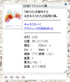 f0149798_06074894.jpg