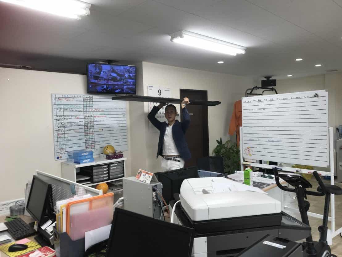 9月10日(月)TOMMY本店ブログ♪ 新在庫続々入庫中 ランクル200 21年車 AX Gセレ ランクル ハマー アルファード_b0127002_18031603.jpg