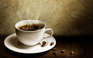 ダイエットにも効果がある !だけではないコーヒーの効果_b0179402_10292682.png