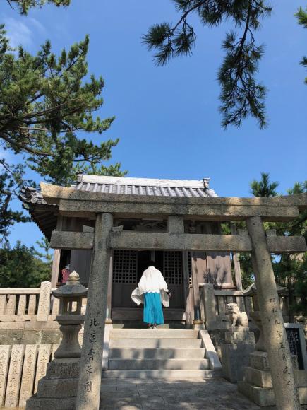 淡路島・おのころ神社ライトワークご報告_a0167003_19102538.jpg
